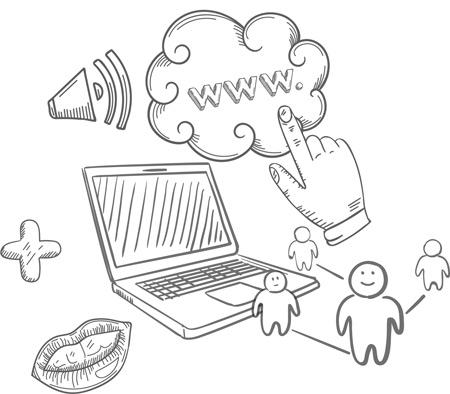 Strony internetowe z najlepszej strony