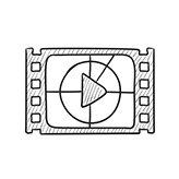 Filmowanie dla firm