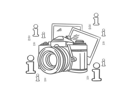 Co to jest fotografia produktowa?