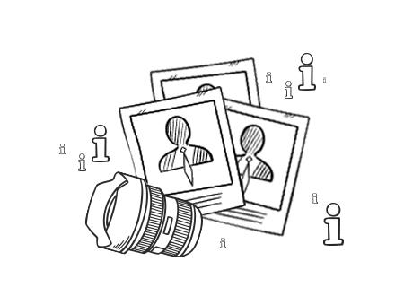 Czym jest fotografia biznesowa?