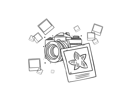 Czym jest fotografia okolicznościowa?