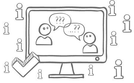 Czym są dedykowane strony internetowe?