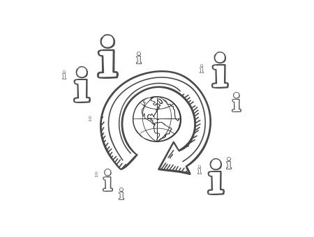 Czym są obrotowe prezentacje 360 stopni?