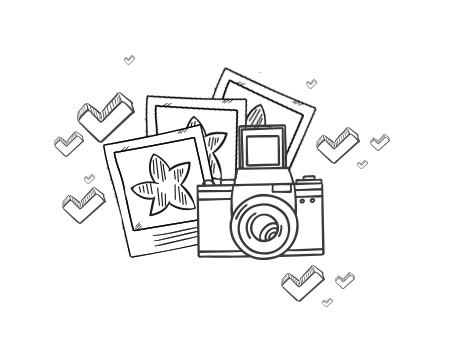 Dlaczego fotografia okolicznościowa jest ci potrzebna?