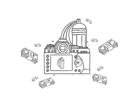 Dlaczego fotografia produktowa sprzedaje produkt?