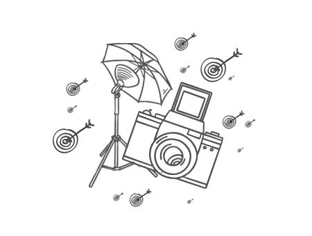 Jak fotografia produktowa wpływa na sprzedaż?