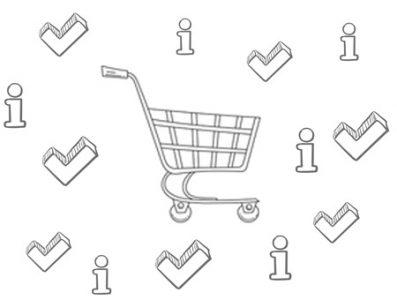 Czym jest sklep internetowy?