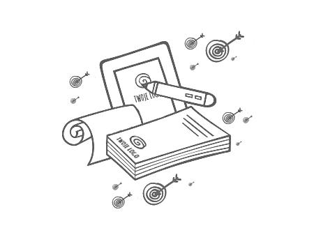 Dlaczego należy korzystać z księgi znaku?