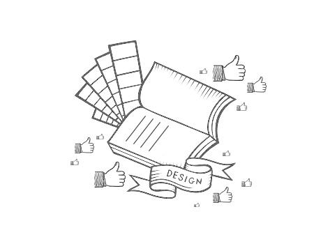 Jak księga znaku przynosi Tobie korzyść?