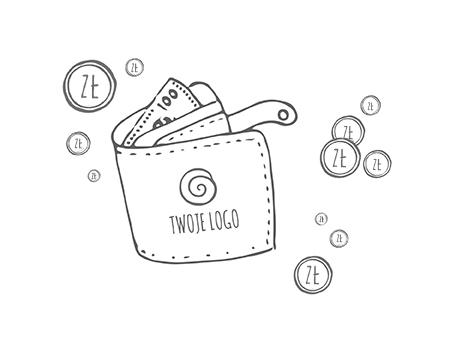 Jak logo wpływa na Twój zysk?