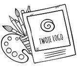 Projektowanie logo